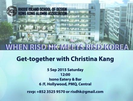 20150905_Invitation-01